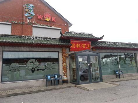 chinois fin cuisine restaurants chinois des idées novatrices sur la