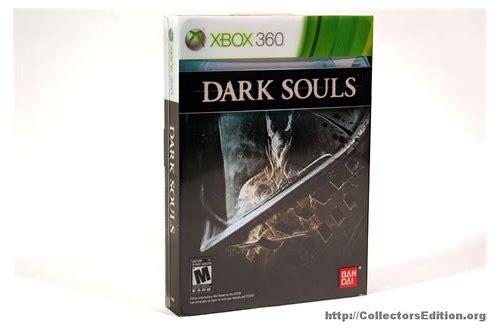 dark souls 1 xbox 360 iso download