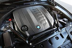 F10 Engines 525d - Bmw 525d Engine