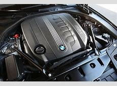 F10 Engines 525d BMW 525d Engine 5Seriesnet