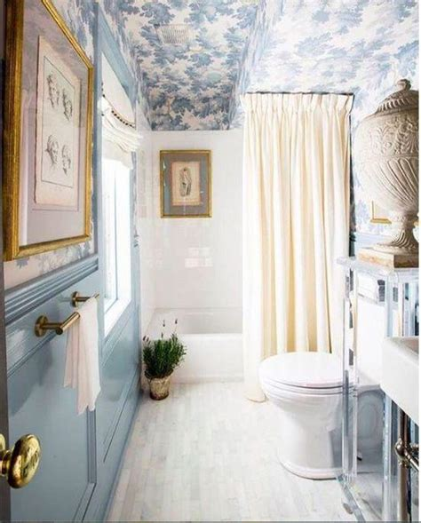 Inside Southern Style Now Showhouse by Thsn Showhouse Faves
