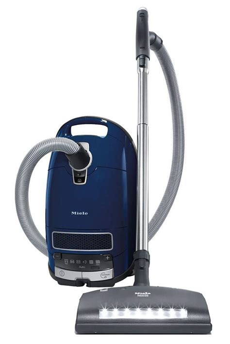 Top Vacuum Cleaners by Top 10 Best Canister Vacuums 2017 Your Easy Buying Guide