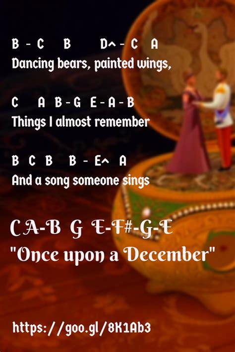 letter notes     december   film