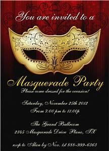 Wedding Invitation Printable Templates Image Result For Masquerade Ball Invitations Masquerade