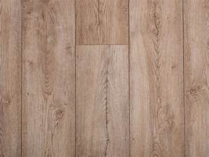 Linoleum Boden Holzoptik : bodenbelag aus pvc als zuschnitt ~ Frokenaadalensverden.com Haus und Dekorationen