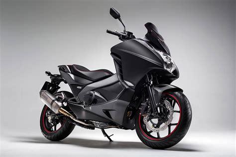 Honda Integra Sport Scooter