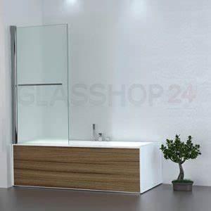 Duschwände Für Badewanne : duschwand badewanne f r die dusch oase in der wanne ~ Buech-reservation.com Haus und Dekorationen