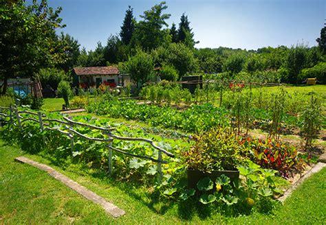 So Funktioniert ökologisches Gärtnern Obi Informiert