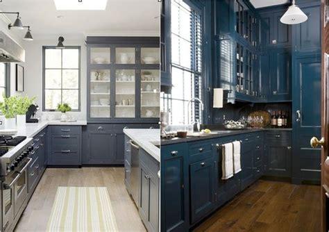 56 Best Bold Cabinet Colors Images On Pinterest