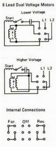 Collection Of Boat Lift Switch Wiring Diagram Sample