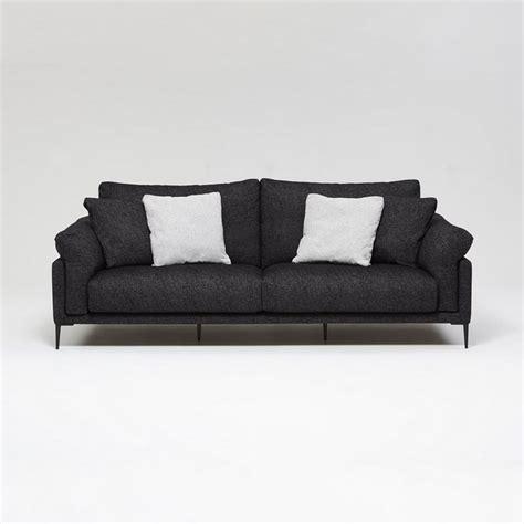 canape francais fabricant canapé contemporain haut de gamme design et fabrication