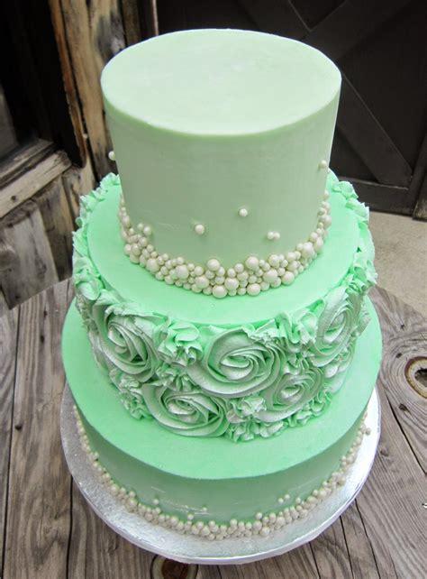 Permalink to Birthday Cakes Daughter