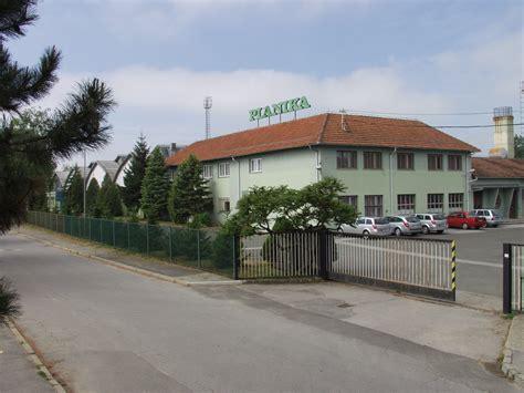 Company   Planika Turnišče d.o.o.