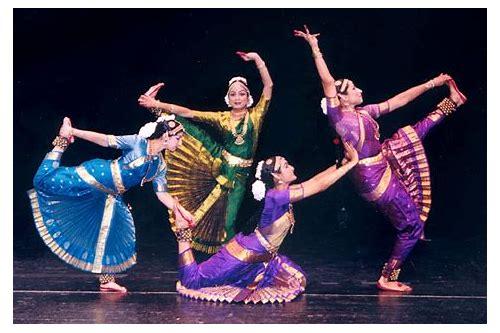 baixar musica de dança indias