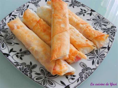 cuisine turque 17 best images about cuisine turque on