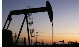 Oil Industry Photos