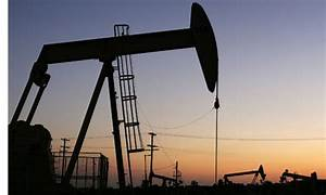 Ministers' oil industry ties prop up high-carbon policy ...