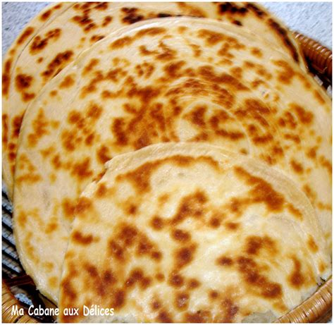 cuisine comorienne beredre mahorais mayotte la cuisine de djouza