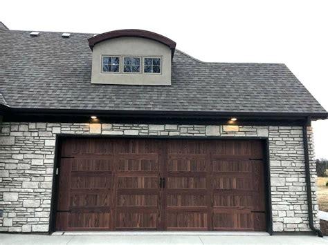 sears garage door openers decorating sears garage door opener installation garage