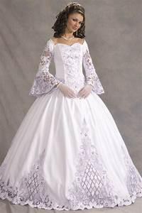 kiki fashion With create wedding dress