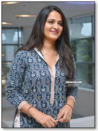 anushka photo gallery telugu cinema actress