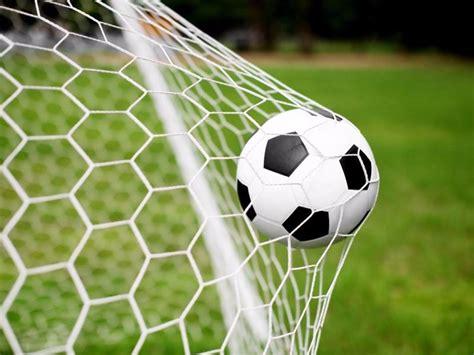 Futbols nedēļas izskaņā - Daugavpils novada domes ...