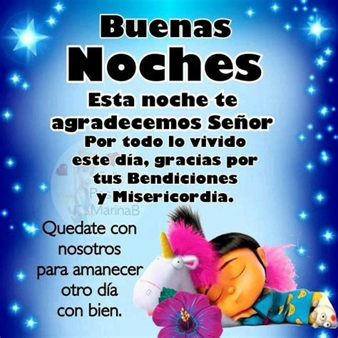 107 best images about Buenas noches on Pinterest Sweet