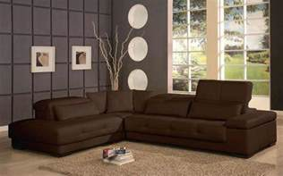 cheap modern living room ideas affordable contemporary furniture for home
