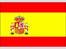 İspanya Hakkında Bilgi Yeter Ki Siz Okuyun arabulokucom