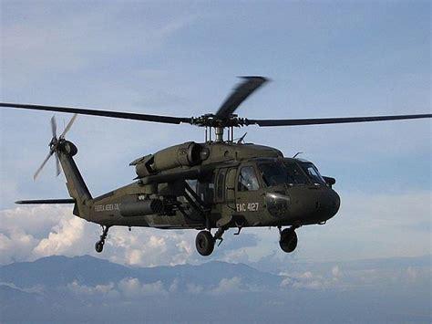 [alphacraft] Sikorsky Uh-60 Black Hawk Minecraft Project