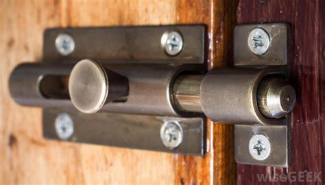 guest bathroom ideas best deadbolt lock interior4you