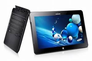 Mp3 Player Mit Android Betriebssystem : intel arbeitet an g nstigen notebooks mit android als betriebssystem ~ Somuchworld.com Haus und Dekorationen