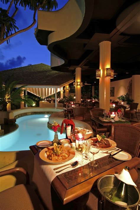Poolside Dinner by 170 Best Dinner For Two Images On