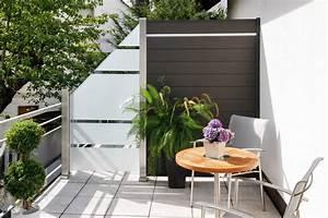 Zaun Aus Glas : wpc system zaun aufbauen holzfachzentrum hamm mainz ~ Yasmunasinghe.com Haus und Dekorationen