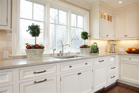 cuisine cuisine couleur magnolia avec magenta couleur