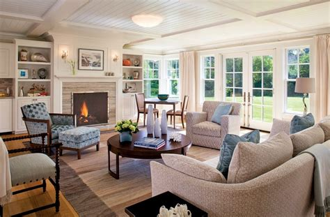 home interior decorating styles cape cod decorating style