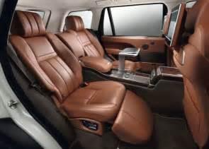 cadillac escalade 2007 price used 2015 range rover lwb longwheelbase oopscars