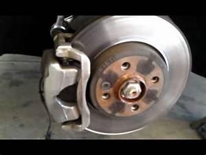 Mini Cooper Break : how to change brakes on a mini cooper youtube ~ Maxctalentgroup.com Avis de Voitures