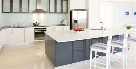 kitchen renovation ideas australia kitchen designs designer kitchens kitchen builders
