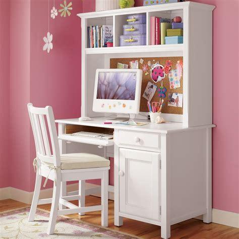 desk for children s room children 39 s happy life kids desks chairs kids white