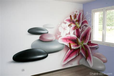 prix peinture chambre idee peinture chambre adulte kirafes