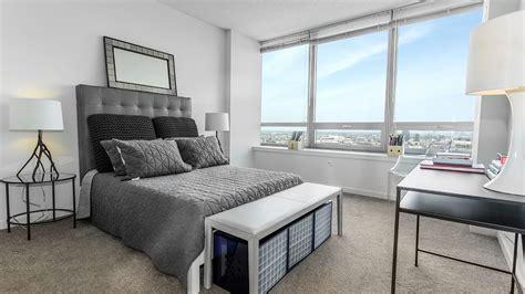 2 bedroom penthouse next level luxury the best penthouse level floorplans for