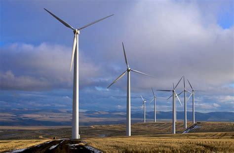 В германии хотят запретить ставить ветрогенераторы ближе 1000 м от жилых домов новости сегодня