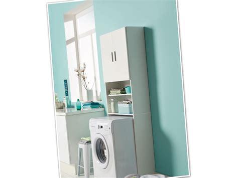 meuble pour machine 224 laver lidl luxembourg archive