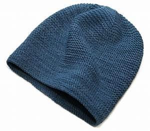 Free Pattern Friday  Rikke Hat