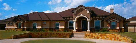 custom house design planning your custom home central designs