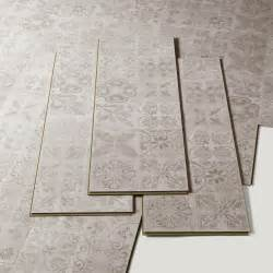 Plaque Imitation Carrelage Salle De Bain by Carrelage Design 187 Plaque Imitation Carrelage Moderne
