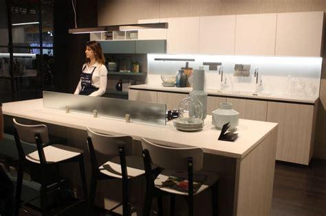 modern kitchen island ideas  reinvent  classic