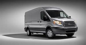 2016 Ford Transit News and Information conceptcarz com