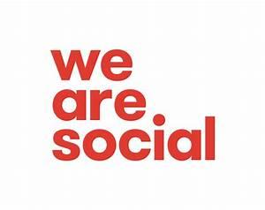 We Are Social UK - Global Socially-Led Creative Agency  Social